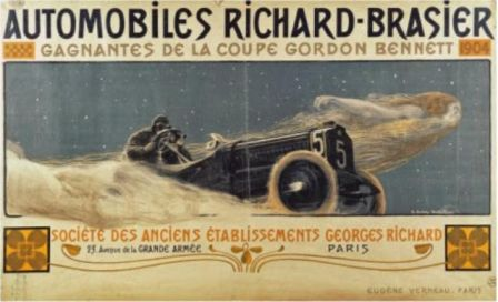 Automobiles_Richard-Brasier.jpg