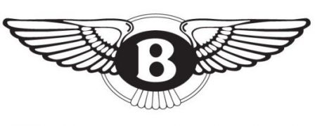 bentley-logo-3.jpg