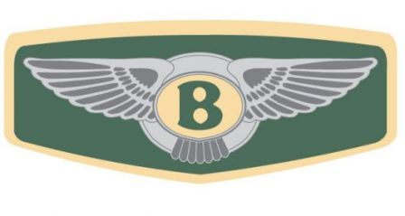 bentley-logo-5.jpg