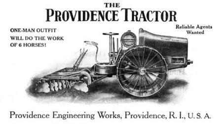 providence-tractor.jpg
