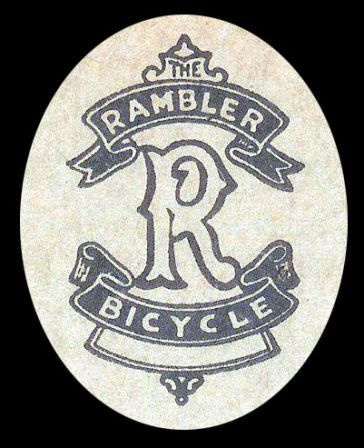 rambler-bicycle.jpg