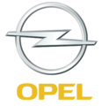 116px-OPEL_2002_logo.png