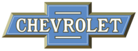 Chevy_logo_1913.png