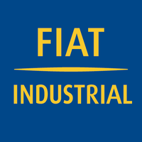 Fiat_Industrial.png