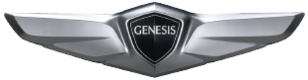 Genesis_wings_logo.png