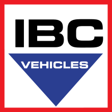 IBC_Vehicles.png