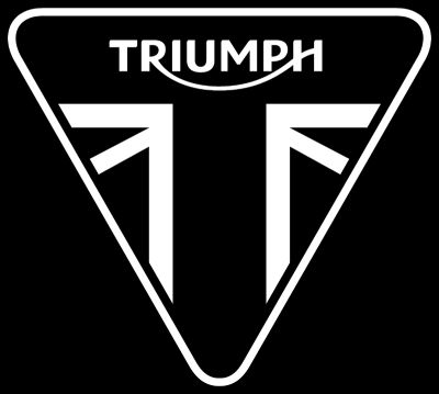 New-Triumph-Triangle-Logo.png