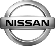 Nissan_2002.png