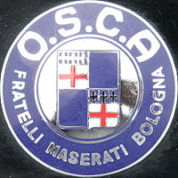 OSCA_badge.jpg