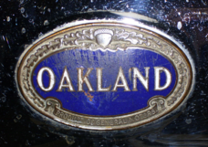 Oakland1.PNG