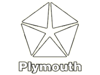 Plymouth-1980.png