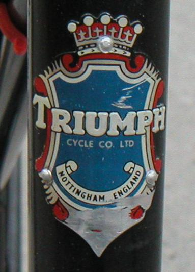 Triumph_Cycle_Co.JPG