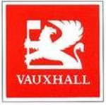 Vauxhall_1983.png