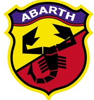 abarth1949.png