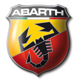 abarth2007.png
