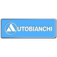 autobianchi2