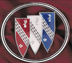 buick-logo-1959.png