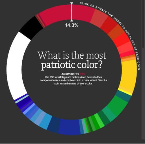 patriotic_color.jpg