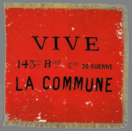 commune1871.png