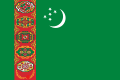 120px-Flag_of_Turkmenistan.png