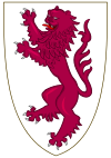 Coat_of_Arms_of_Leon__1157-1230_.png