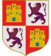 Coat_of_Arms_of_the_Heir_of_the_Crown_of_Castile_13th-16th_Centuries.png