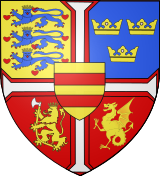 Christian_I_of_Denmark_Coat_of_Arms_1457-1460.png