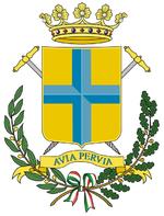 Modena-Stemma.png