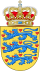 National_Coat_of_arms_of_Denmark.png