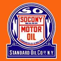 Socony_Oil_Dispenser_-_Decal.jpg