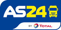 logo-as241.png