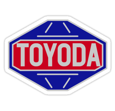 toyoda.png