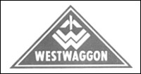 westwagon.jpg